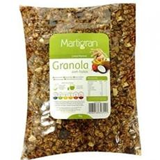 Granolas Martigran