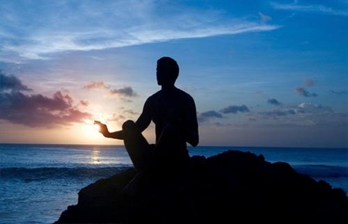 Livros e CDs (Meditação e Relaxamento)