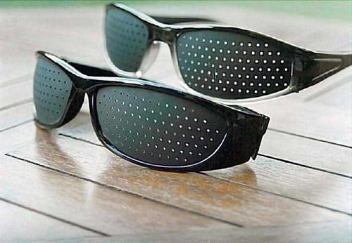Óculos Terapêuticos