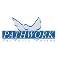 GRUPO DE PATHWORK